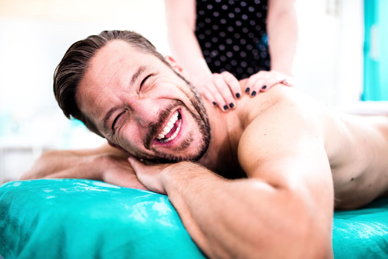 itüpfelchen-massage-neustadt-weinstraße