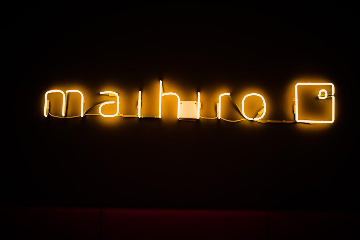 maihiro-münchen